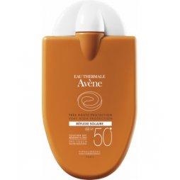 Avene Reflexe Solaire SPF50+ 30ml