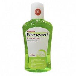 Fluocaril Colutorio Bi-Fluore