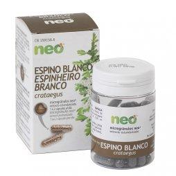 Neo Espino Blanco  45 Capsulas