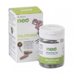 Neo Valeriana 45 Capsulas