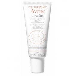 Avene Cicalfate Emulsion Post-Acto 40ml