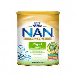 Nan Expert 1 Digest 800g