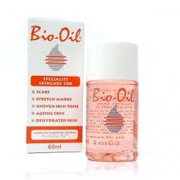 Bio-Oil 60ml