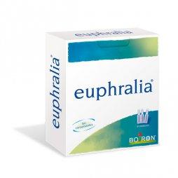 Euphralia 10 Unidosis