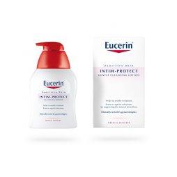 Eucerin Higiene Intima Piel Sensible