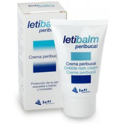 Letibalm Peribucal 30ml