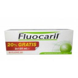 Fluocaril Bi-Fluore Duplo