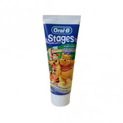 Oral B Pasta Stages2