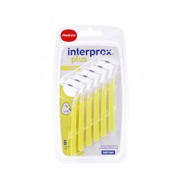 Interprox Plus 2G Mini 6
