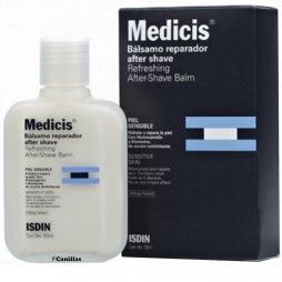 Medicis Balsamo Reparador