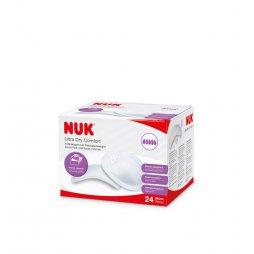 Protegesenos Nuk Premium 24 Und