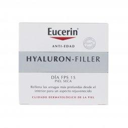 Eucerin Hyaluron Filler Dia