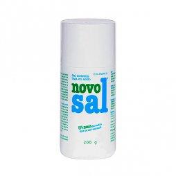 Novosal Salero 200g