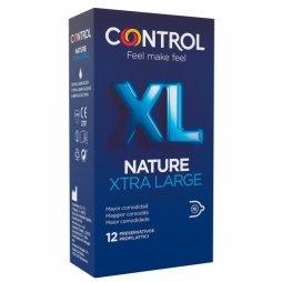 Control Adapta XL 12 ud
