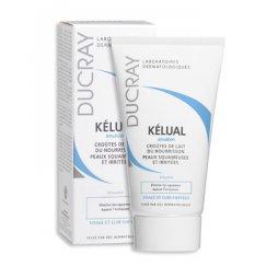 Ducray Kelual Emulsion