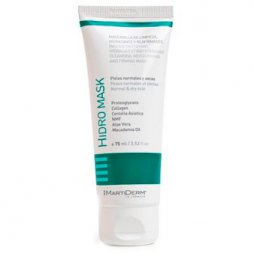 Martiderm Hidro Mask Pieles Normales/Secas 75ml