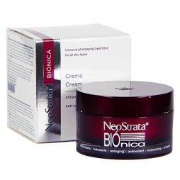 Neostrata Bionica Crema