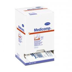 Medicomp Bl St 10X10
