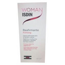 Woman Isdin Reafirmante 150ml