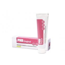 Phb Pasta Gingival 100