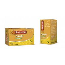 Redoxon Própolis Spray Oral 20ml