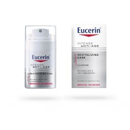 Eucerin Men Crema Anti-Edad
