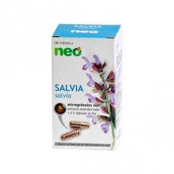 Neo Salvia 45 Capsulas