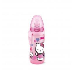 Nuk Active Cup Hello Kitty 300 ml