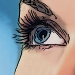 Cuidado ojos