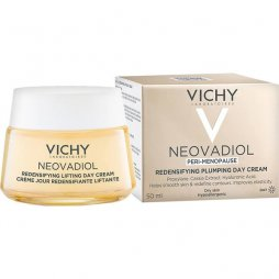 Vichy Ritual Neovadiol CS Crema Piel normal/mixta 50ml