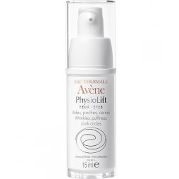 Avene Physiolift Contorno Ojo