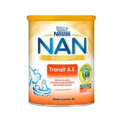 Nestle Nan Expert Transit A.E. 800g