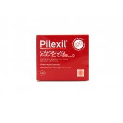 Pilexil 100