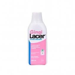 Gingilacer Colutorio 500ml