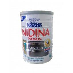 Nidina Premium 1 Confort AR 800g