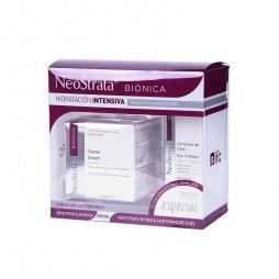 Neostrata Pack Crema+Contorno