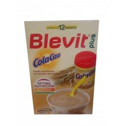 Blevit Plus Colacao 300gr