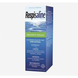 Respisaline Higiene