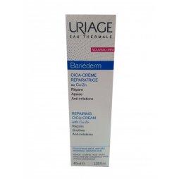 Uriage Bariedem Cica-Crema Reparadora 40 ml