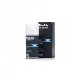 20Medicis Gel After Shave