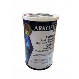 Arkoflex Colágeno Condro-Aid Vainilla 360gr