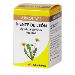Arkocaps  Diente Leon 84 Capsulas