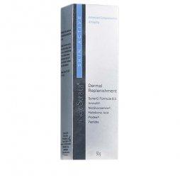 Neostrata Sk-Ac Dermal Replenish