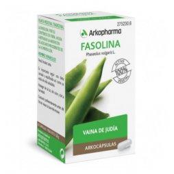 Arkocaps  Fasolina  84 Cápsulas