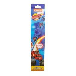 Pulsera Citronella Blaze Azul+2 Recambios