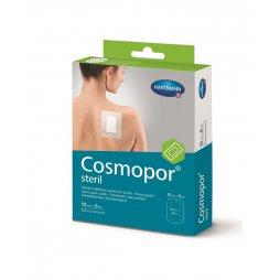 Cosmopor Steril 10X8