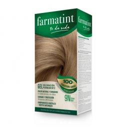 Farmatint 9N
