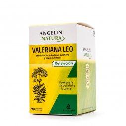 Valeriana Leo 80 Compr.