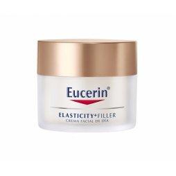 Eucerin Elasticity Filler Dia SPF15