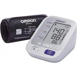 Tensiometro Omron M3 Comfort Brazo